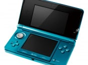 The Great Nintendo 3DS Price Drop Debate
