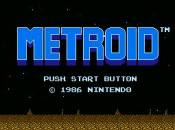 Your 25 Years of Metroid Memories