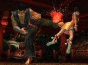 Tekken 3D Prime Edition Shots and Trailer Pack a Punch