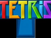Tetris: Axis Swings By 3DS on 2nd October