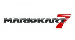 The logo. Do you like it?
