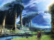 Xenoblade Chronicles Assaults UK Top 10