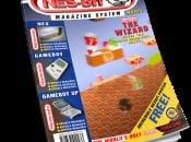 After 25 Years, The NES Gets A New Magazine