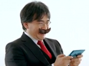 Expect New Product Announcements at 3DS Conference