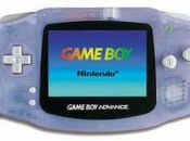 Remembering the Game Boy Advance