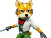 Fox McCloud Returns As Star Fox 64 3D Launches Worldwide