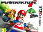 Go First-Person in New Mario Kart 7 Trailer