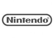 Happy 122nd Birthday to Nintendo