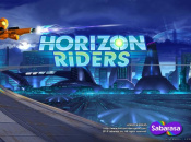 Horizon Riders to Shoot Up NA WiiWare on 6th October