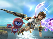 Kid Icarus: Uprising Suffers Worldwide Delay