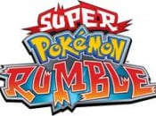 Pokemon Blasting to Europe on 2nd December