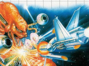 R-Type Being Removed from Virtual Console