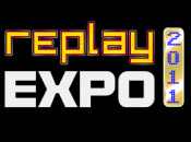 Replay Expo Expands to Celebrate More Nintendo History