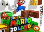 Super Mario 3D Land Video Shows Raccoon Bowser and More