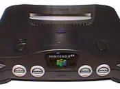 The Most Memorable Nintendo 64 Games