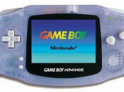 The Most Memorable Third Party Game Boy Advance Games