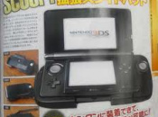 The Second Circle Pad and the 3DS Evolution