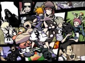The World Ends With You Lives On, Says Tetsuya Nomura