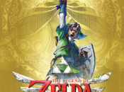Zelda: Skyward Sword Video is a Real Treasure