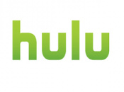 3DS Gets Official Plans for Hulu Plus and 3D Video Recording