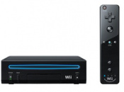 Australia, You Get the Reconfigured Wii Console Too