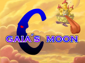 EnjoyUp Announces Gaia's Moon for DSiWare