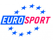 Eurosport, Red Bull and Aardman 3D Content Coming to 3DS