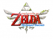 Feast Your Eyes on Skyward Sword's Intro Movie