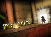Enjoy Gaming - Pyramids (3DS eShop)