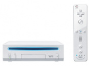 More European Christmas Wii Bundles Announced