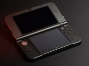 Nikkei Leads with Nintendo Firmware Update Details