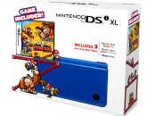 Nintendo America Creates New DSi XL Bundles For You