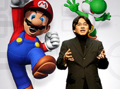 Nintendo Posts 70 Billion Yen Net Loss in Past Quarter