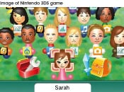 PassID Takes StreetPass To the Web