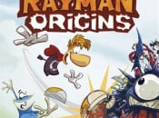 Rayman Origins Trailer Shows Ten Ways to Travel