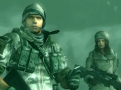 Resident Evil Revelations Comes Loaded with Multiplayer