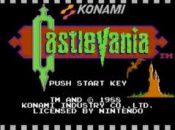Let's Talk About Castlevania