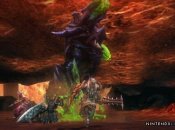 Monster Hunter 3 G Lurching Toward Europe