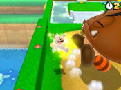 We Have 74 New Screenshots of Super Mario 3D Land