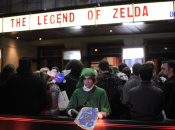 100 Link Lookalikes to Get Free Copies of Skyward Sword