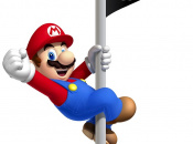 Atlanta, You're On Mario's Touring Itinerary Too