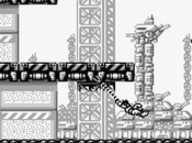 Bionic Commando Swings to Japan's 3DS VC Next Week