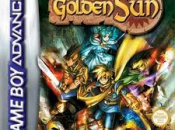 Ten Years of Golden Sun