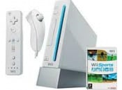 The Revolution of the Wii