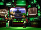 Luigi's Mansion 2 is Not Multiplayer After All