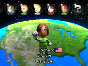 Mario Kart Communities Intended for 3DS Operating System
