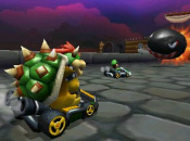 Miyamoto Not a Huge Fan of Mario Kart 7 Customisation