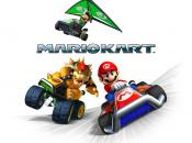 More Mario Kart 7 Courses Revealed