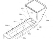 Nintendo Patents Touch Pad for Wii Remote