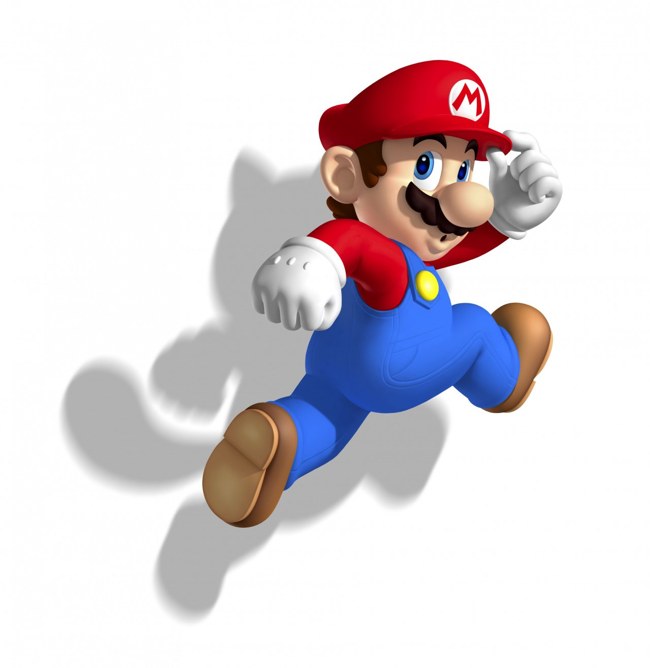 out today mario 3d land and wallpapers nintendo